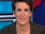 MSNBC Panel: Scott Walker Is Out, Who Is Next?