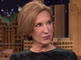 Carly Fiorina on Tonight Show: Putin And Trump Have A Lot In Common