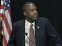 Ben Carson: If I Was Against Christian Theocracy, CNN Would Say I Hate Christians