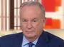 Bill O'Reilly: