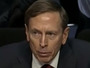 Petraeus: Iran Deal Makes Mideast