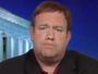 Frank Luntz Focus Group on Hillary Clinton: