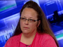 Full Interview: Kim Davis Talks To Megyn Kelly About Gay Marriage Licenses