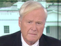 Chris Matthews: Boehner Should Try To Pass Immigration Reform Before He Leaves