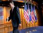 Boehner Explains Retirement From House Speakership: