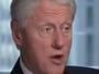 Bill Clinton On Hillary Scandals: