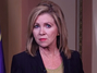 Rep. Blackburn Gives GOP Address: Getting Answers on Planned Parenthood