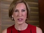 Carly Fiorina on Planned Parenthood: