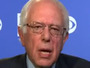 Bernie Sanders: Free College And Health Care As A Right Are Not Controversial Points