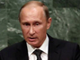 Putin to Obama: Learn The Lessons Of Soviet History,