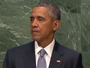 Full Text/Video: President Obama Addresses 70th UN General Assembly