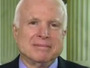 McCain: Putin Has Outplayed America, Iraq Is Now Allied With Iran And Syria
