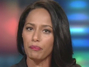 Rula Jebreal: Carson, Trump, And Cruz Will