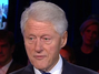 CNN's Burnett Confronts Bill Clinton on Hillary Being Described As Liar, Dishonest: