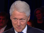 Bill Clinton on Hillary's Emails: American People