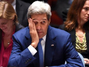 Kerry: If Russia Targets ISIS,