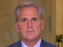 Rep. Kevin McCarthy: Benghazi Committee Responsible For Damaging Hillary Clinton's Poll Numbers