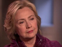 Hillary: McCarthy's Comments About Benghazi Prove It