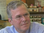 CNN's Dana Bash to Jeb Bush: