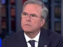 Jeb Bush Throws Rubio Under The Bus, Compares Him To Obama