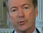 Senator Rand Paul: Using Force, Drawing Red Lines in Syria Would Be A 'Recipe for Disaster'