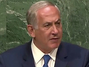 Full Video: Israeli Prime Minister Benjamin Netanyahu Slams Iran Deal At United Nations