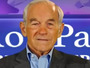 Ron Paul: Election Process