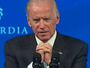 Joe Biden: 2nd Amendment Doesn't Say You Can Own An F-15 With Hellfire Missiles