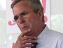 Jeb Bush on Putin: