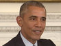 Obama on Gun Control: