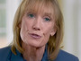 N.H. Gov. Maggie Hassan Will Challenge Kelly Ayotte For Senate