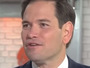 Marco Rubio Defends Missing Senate Votes While Running For President