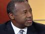 Carson: DC Establishment A