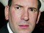 Matt Drudge Warns Gov't Wants To Shut Him Down: