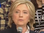 Hillary Clinton: Idea That You Need More Guns To Battle Shooters