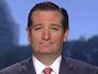 Ted Cruz: