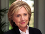 Hillary Clinton Announces Opposition To Trans-Pacific Partnership