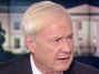 Chris Matthews on Carson's Gun Comments: