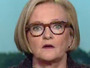 Hillary Surrogate Claire McCaskill Commends Bernie Sanders For