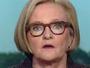 Hillary Surrogate Claire McCaskill Commends Bernie Sanders For