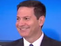 Mark Halperin Says Hillary Clinton Is Lying About Opposition To TPP