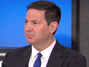 Mark Halperin: After Speaking With Regular People, I Now Understand Ben Carson's Appeal