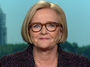 McCaskill on Clinton Trade Deal Flip-Flop: