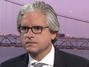 David Brock: Hillary Will Continue To