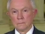 Jeff Sessions: Five Or Six More House