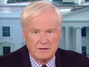 Chris Matthews: Speaker Disaster