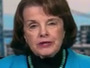 Feinstein: After Hearing The ISIS P