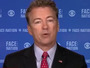 Rand Paul: In France They Have 1000