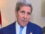 John Kerry: ISIS Is Going To Be Def