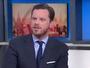 MSNBC's Willie Geist Defends Obama